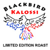 toomers_coffee_roasters_blackbird