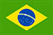 toomers_coffee_roaster_brazil