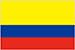 toomers_coffee_roasters_columbian
