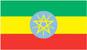 toomers_coffee_ethiopia