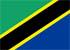toomers_coffee_roasters_tanzania