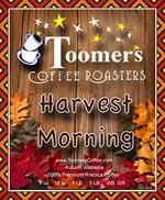 toomers_coffee_roasters_harvest_morning