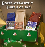 toomers_coffee_roasters_3_coffees_gift_box