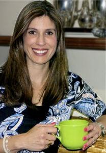 Viviana Gurdian