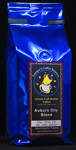 toomers_coffee_roasters_auburn_city_blend