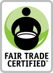toomers_coffee_roasters_fair_trade_certified_logo