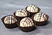 toomers_coffee_white_chocolate_truffle