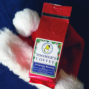 toomers_coffee_roasters_christmas_morning_blend