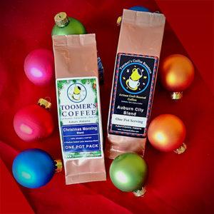 toomers_coffee_roasters_one_pot_packs