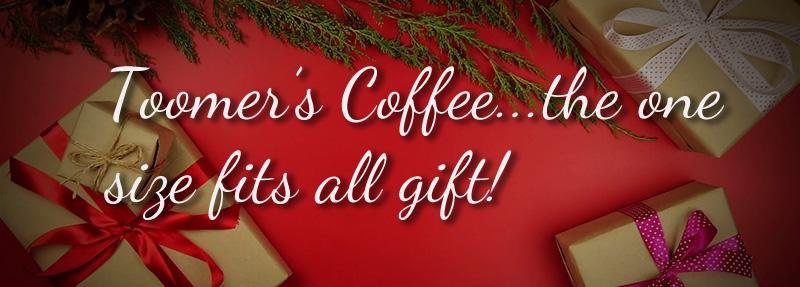 toomers_coffee_roasters_christmas_estore_header_2017