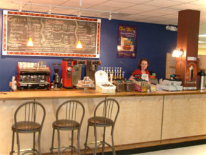 toomers_coffee_shop_fist_shop_2004